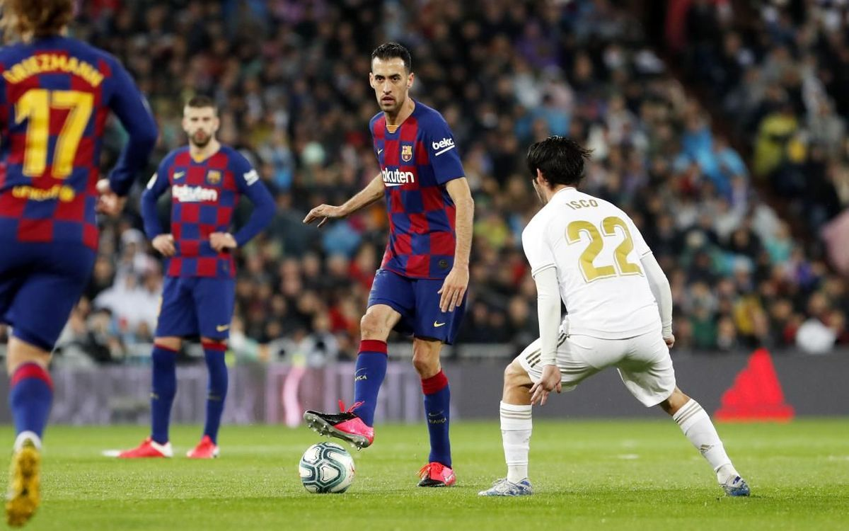 صور مباراة : ريال مدريد - برشلونة 2-0 ( 01-03-2020 )  Mini_2020-03-01-MADRID-BARCELONA-07