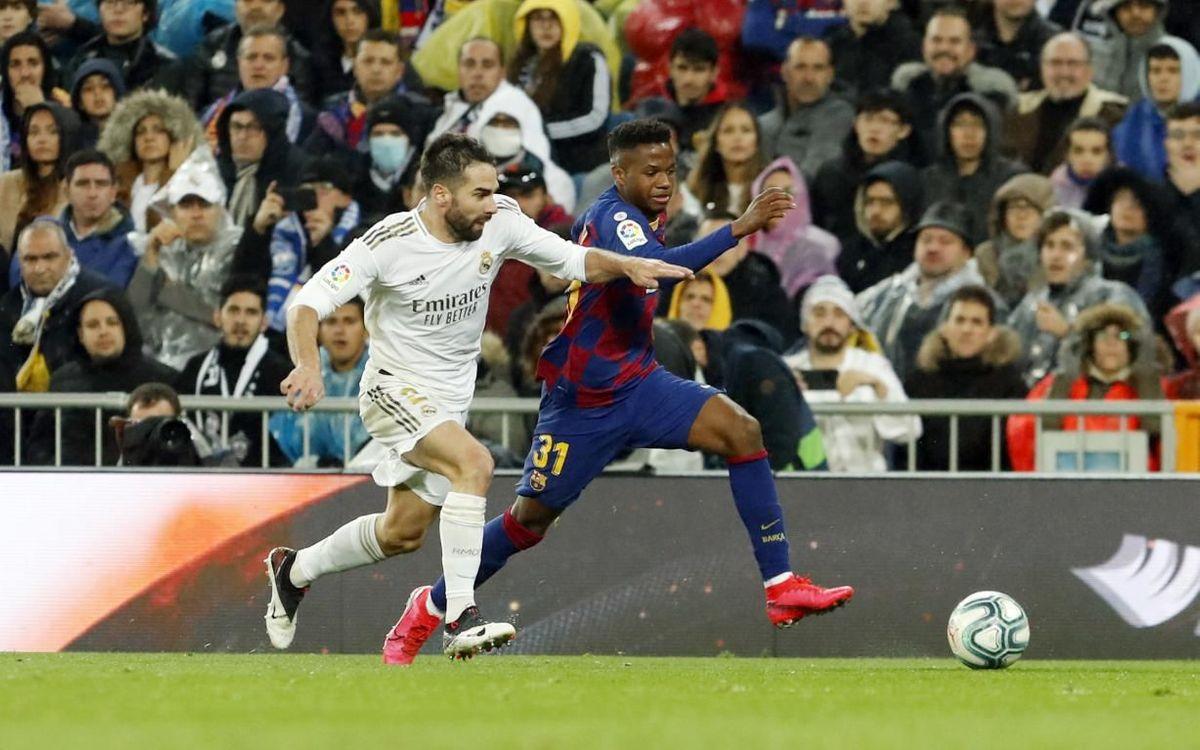 صور مباراة : ريال مدريد - برشلونة 2-0 ( 01-03-2020 )  Mini_2020-03-01-MADRID-BARCELONA-38