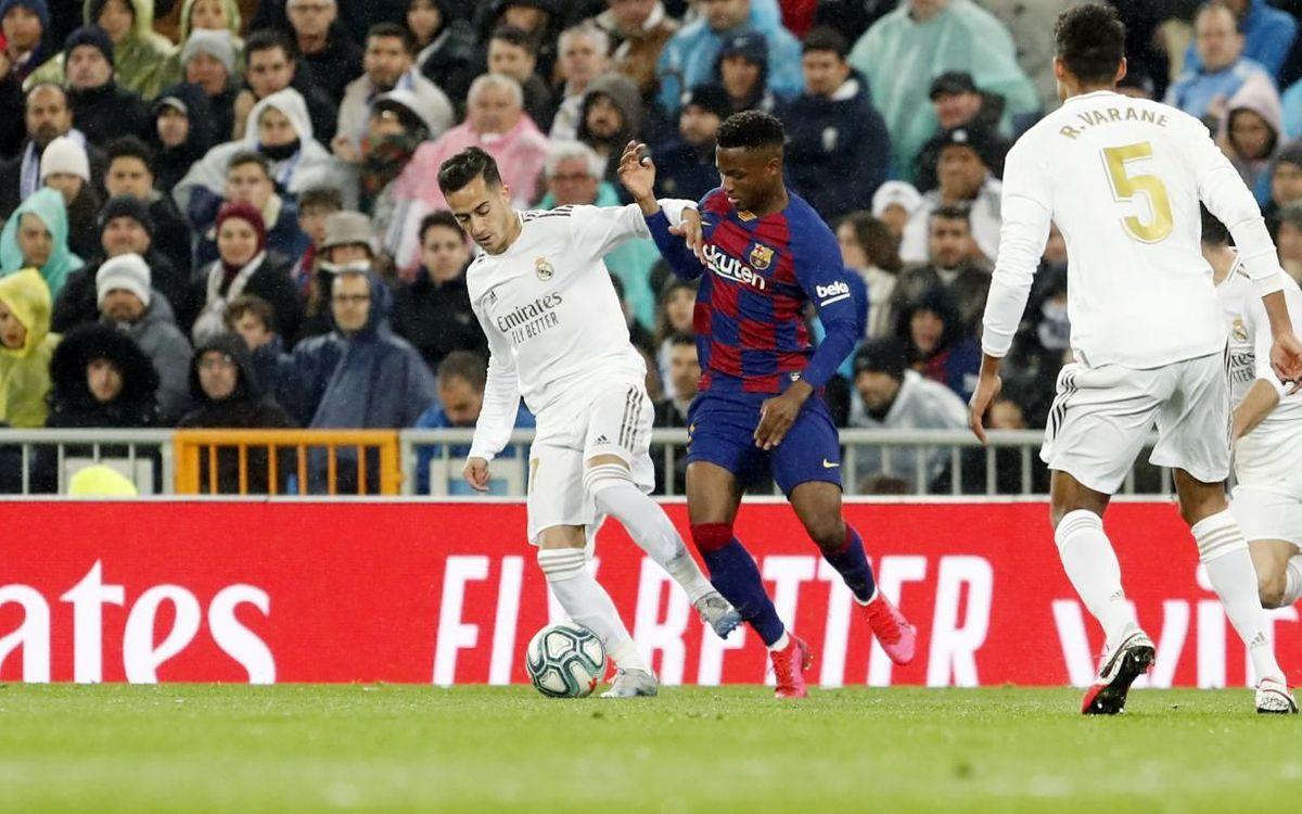 صور مباراة : ريال مدريد - برشلونة 2-0 ( 01-03-2020 )  Mini_2020-03-01-MADRID-BARCELONA-37
