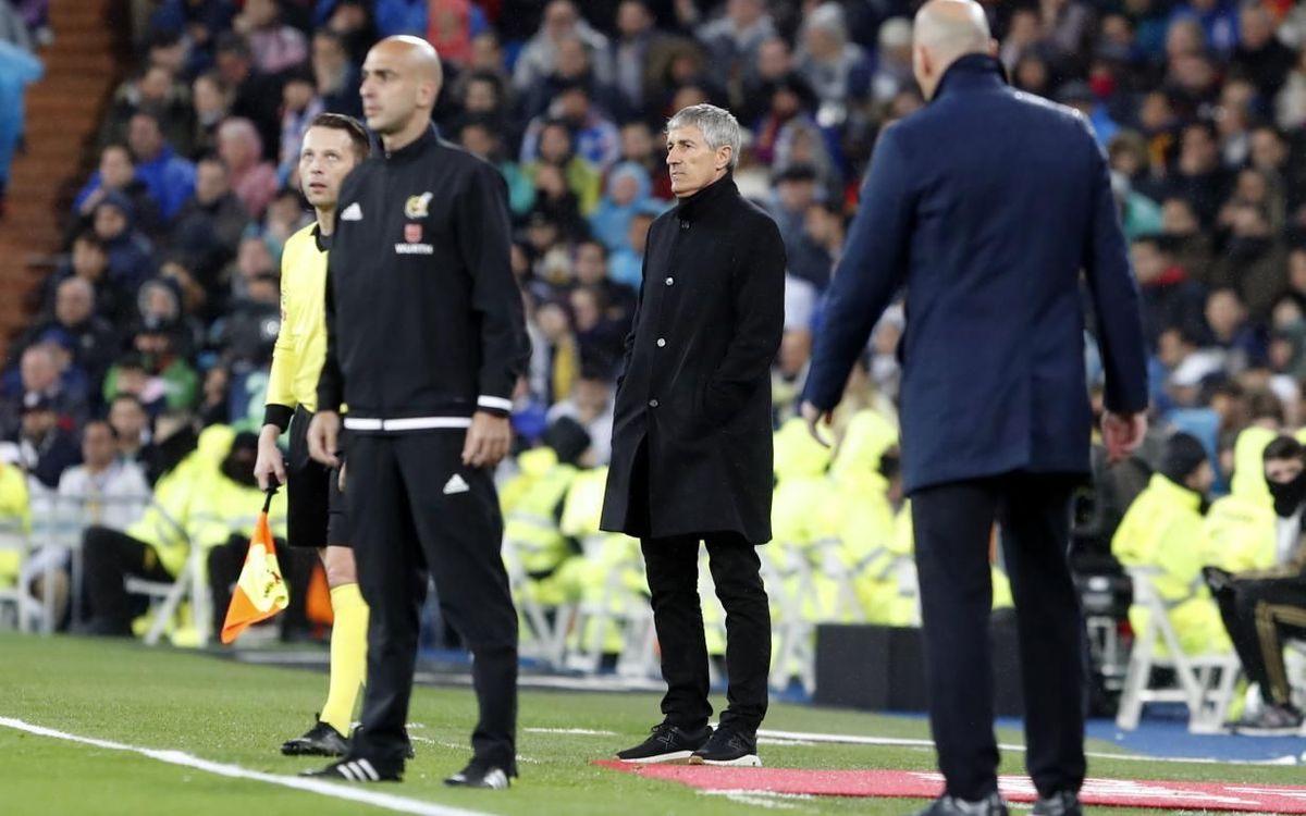 صور مباراة : ريال مدريد - برشلونة 2-0 ( 01-03-2020 )  Mini_2020-03-01-MADRID-BARCELONA-14