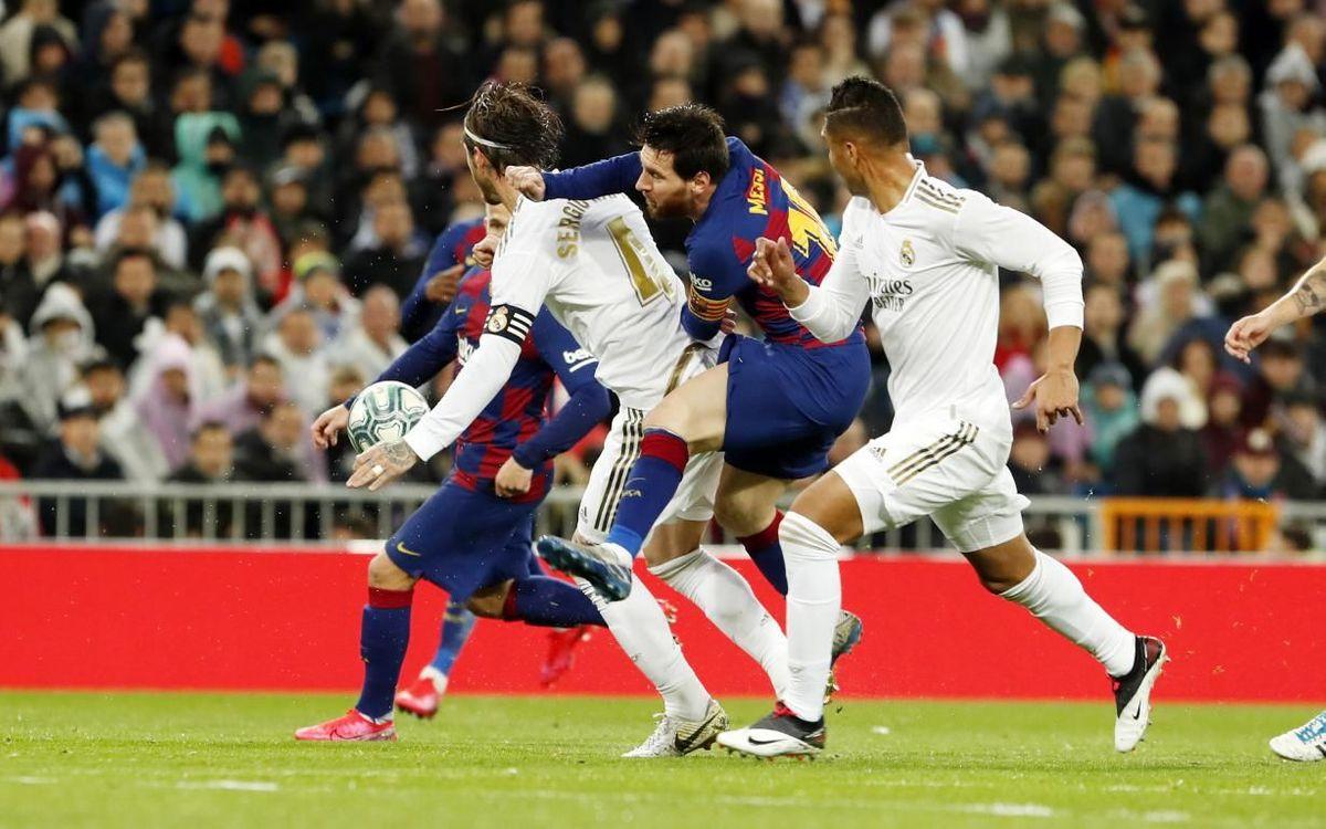 صور مباراة : ريال مدريد - برشلونة 2-0 ( 01-03-2020 )  Mini_2020-03-01-MADRID-BARCELONA-10