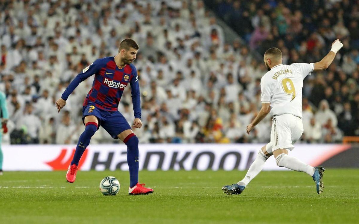 صور مباراة : ريال مدريد - برشلونة 2-0 ( 01-03-2020 )  Mini_2020-03-01-MADRID-BARCELONA-18