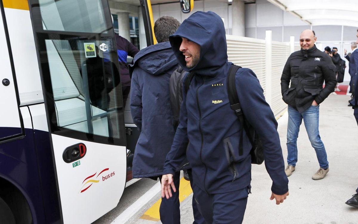 الرحلة إلى مدريد Mini_2020-03-01-VIAJE-MADRID-85