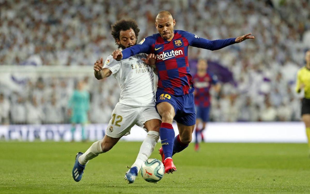 صور مباراة : ريال مدريد - برشلونة 2-0 ( 01-03-2020 )  Mini_2020-03-01-MADRID-BARCELONA-29