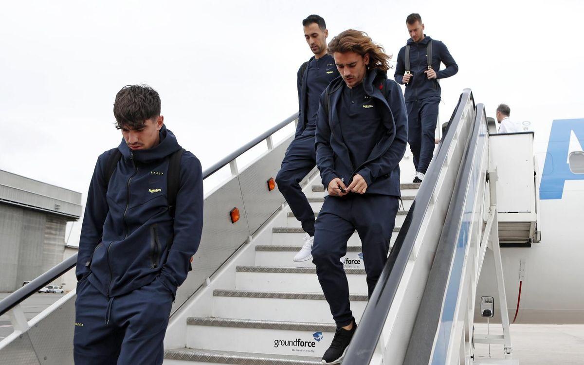 الرحلة إلى مدريد Mini_2020-03-01-VIAJE-MADRID-66