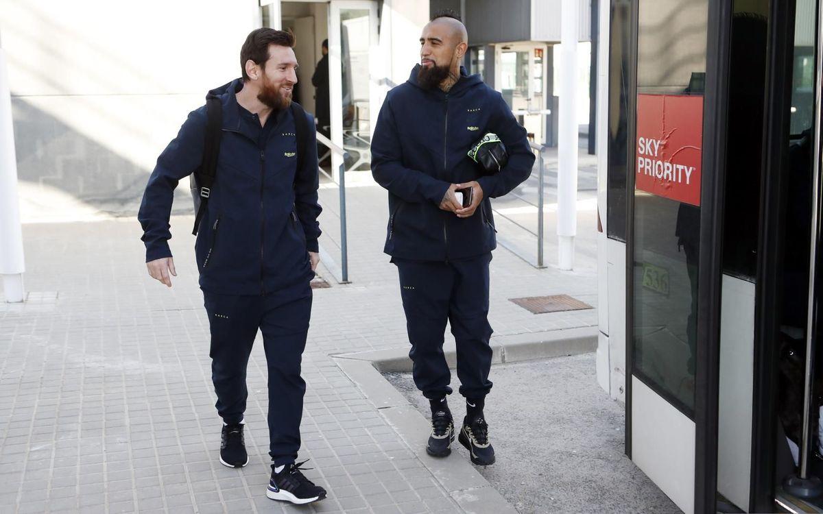 الرحلة إلى مدريد Mini_2020-03-01-VIAJE-MADRID-32