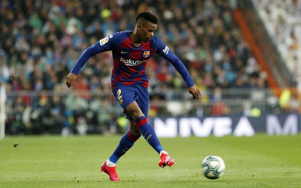 صور مباراة : ريال مدريد - برشلونة 2-0 ( 01-03-2020 )  Mini_2020-03-01-MADRID-BARCELONA-20