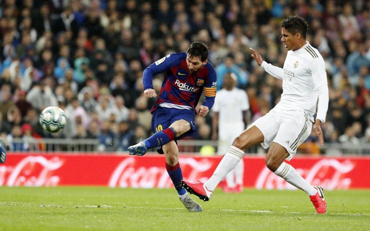 صور مباراة : ريال مدريد - برشلونة 2-0 ( 01-03-2020 )  Mini_2020-03-01-MADRID-BARCELONA-17