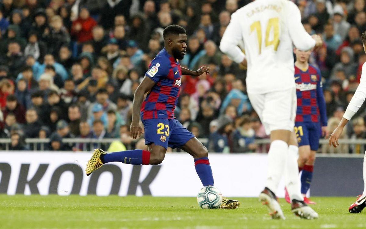 صور مباراة : ريال مدريد - برشلونة 2-0 ( 01-03-2020 )  Mini_2020-03-01-MADRID-BARCELONA-22