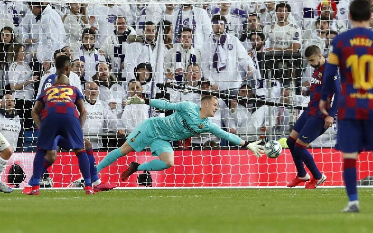 صور مباراة : ريال مدريد - برشلونة 2-0 ( 01-03-2020 )  Mini_2020-03-01-MADRID-BARCELONA-23