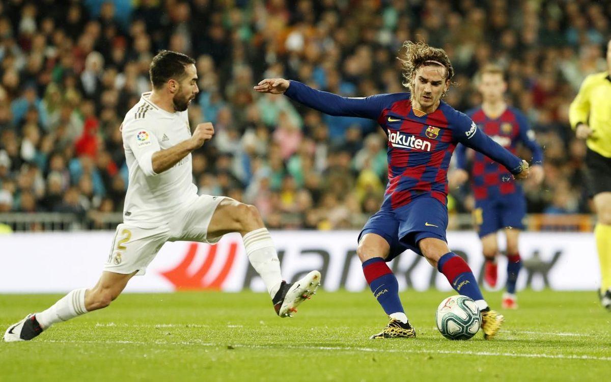 صور مباراة : ريال مدريد - برشلونة 2-0 ( 01-03-2020 )  Mini_2020-03-01-MADRID-BARCELONA-15