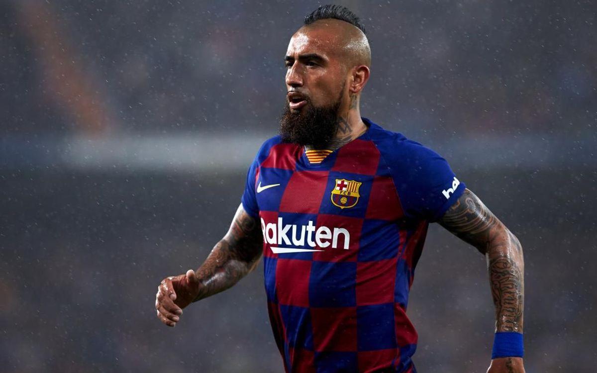 صور مباراة : ريال مدريد - برشلونة 2-0 ( 01-03-2020 )  Mini__P2F8938