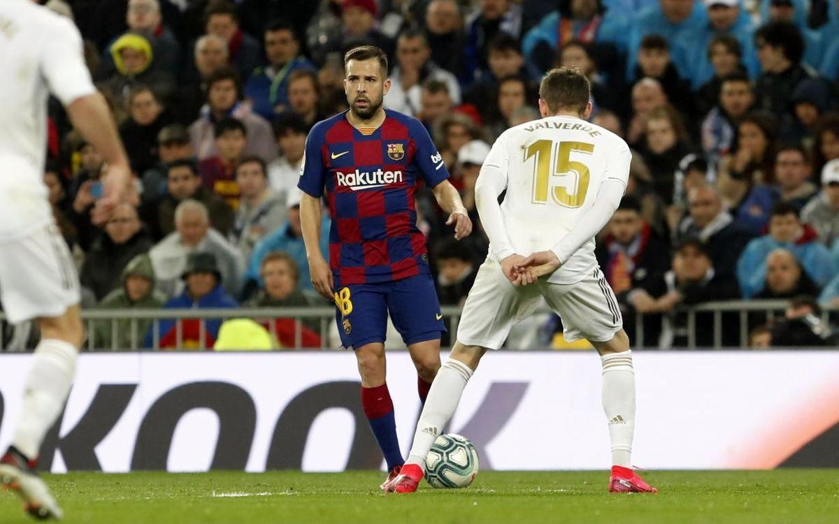صور مباراة : ريال مدريد - برشلونة 2-0 ( 01-03-2020 )  Mini_2020-03-01-MADRID-BARCELONA-32
