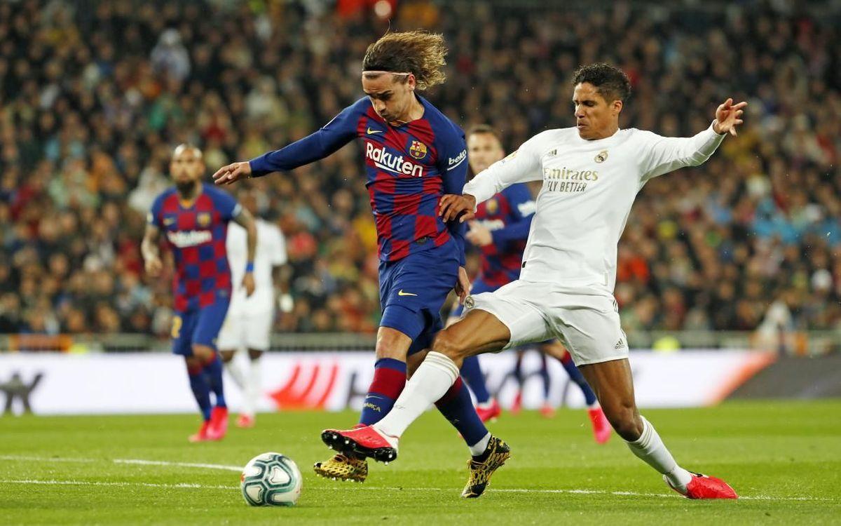 صور مباراة : ريال مدريد - برشلونة 2-0 ( 01-03-2020 )  Mini_2020-03-01-MADRID-BARCELONA-04