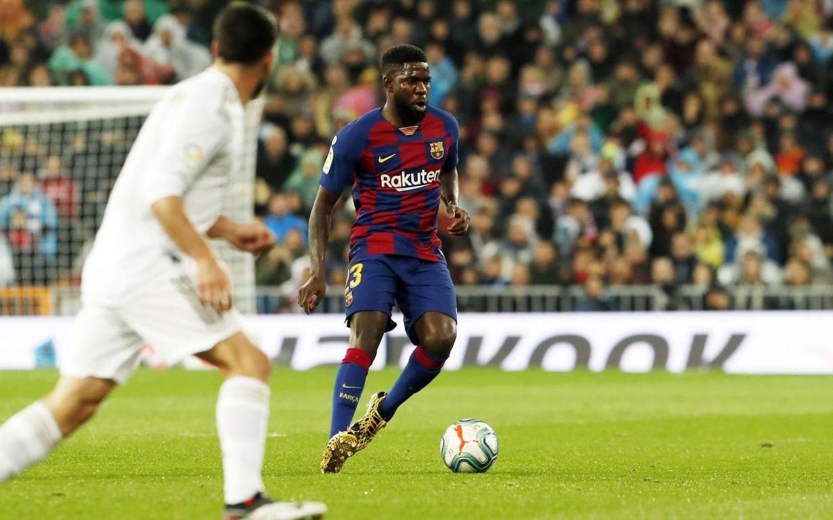 صور مباراة : ريال مدريد - برشلونة 2-0 ( 01-03-2020 )  Mini_2020-03-01-MADRID-BARCELONA-03