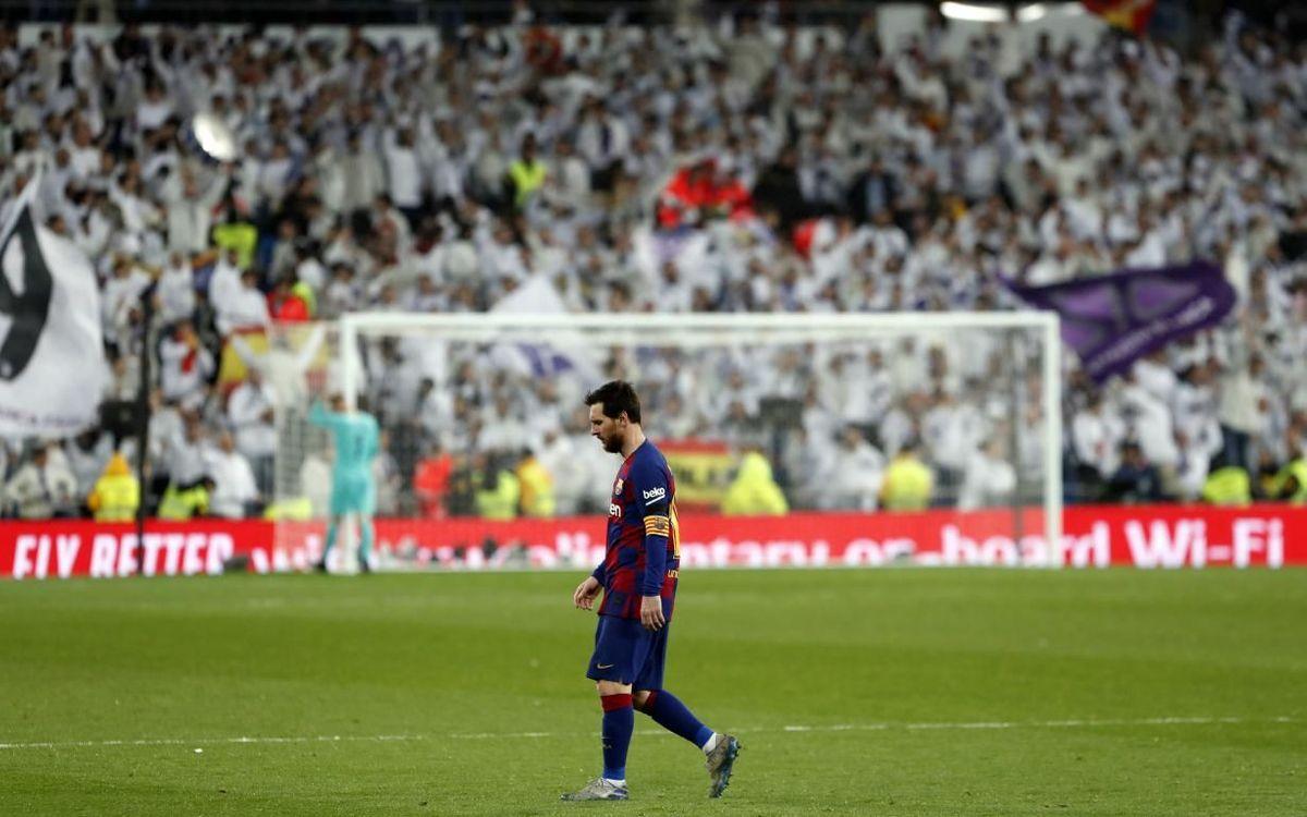 صور مباراة : ريال مدريد - برشلونة 2-0 ( 01-03-2020 )  Mini_2020-03-01-MADRID-BARCELONA-39