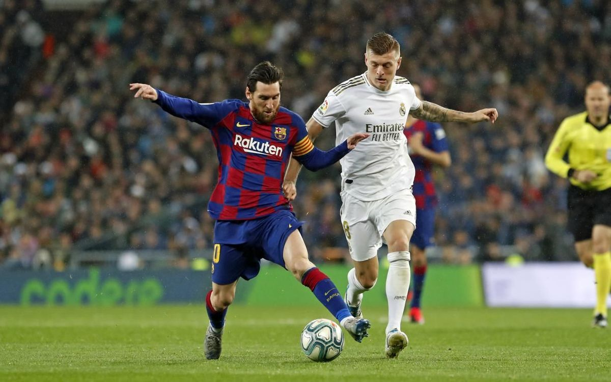 صور مباراة : ريال مدريد - برشلونة 2-0 ( 01-03-2020 )  Mini_2020-03-01-MADRID-BARCELONA-19