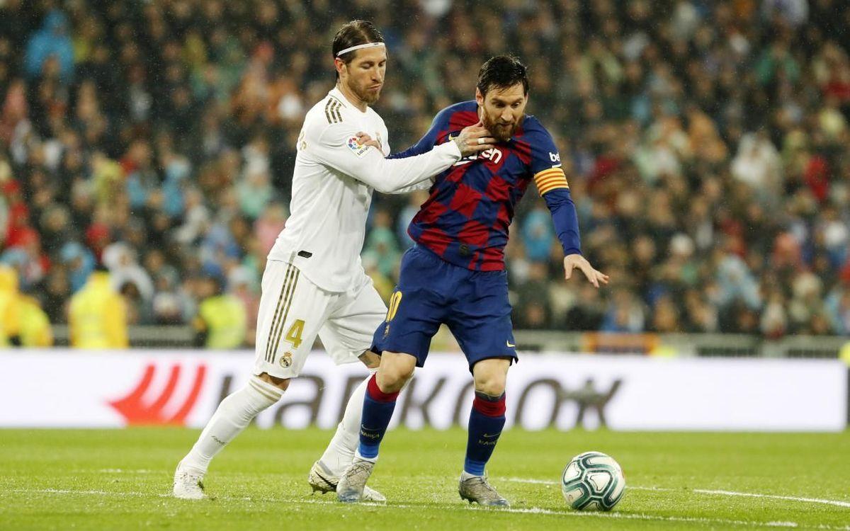 صور مباراة : ريال مدريد - برشلونة 2-0 ( 01-03-2020 )  Mini_2020-03-01-MADRID-BARCELONA-05