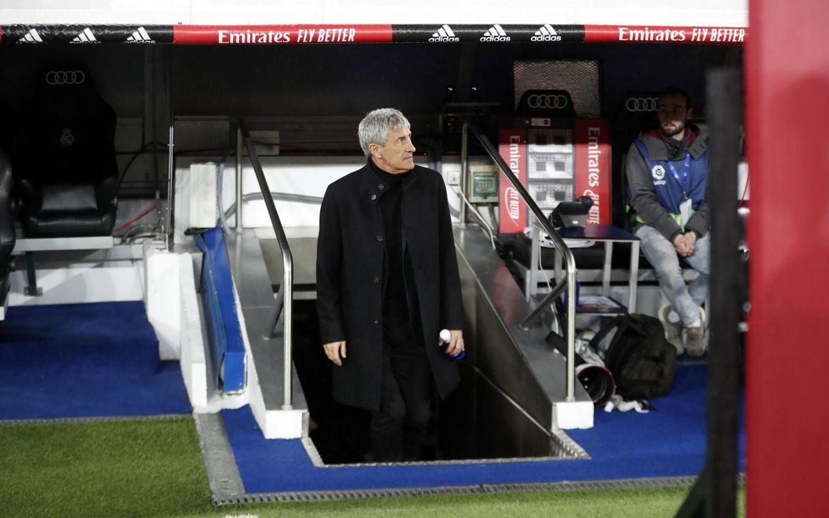 صور مباراة : ريال مدريد - برشلونة 2-0 ( 01-03-2020 )  Mini_2020-03-02-OTRO-MADRID-BARCELONA-11