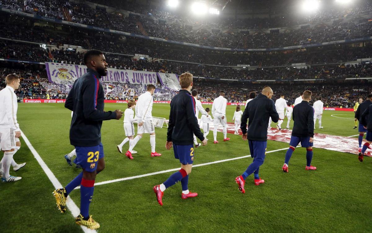 صور مباراة : ريال مدريد - برشلونة 2-0 ( 01-03-2020 )  Mini_2020-03-02-OTRO-MADRID-BARCELONA-13