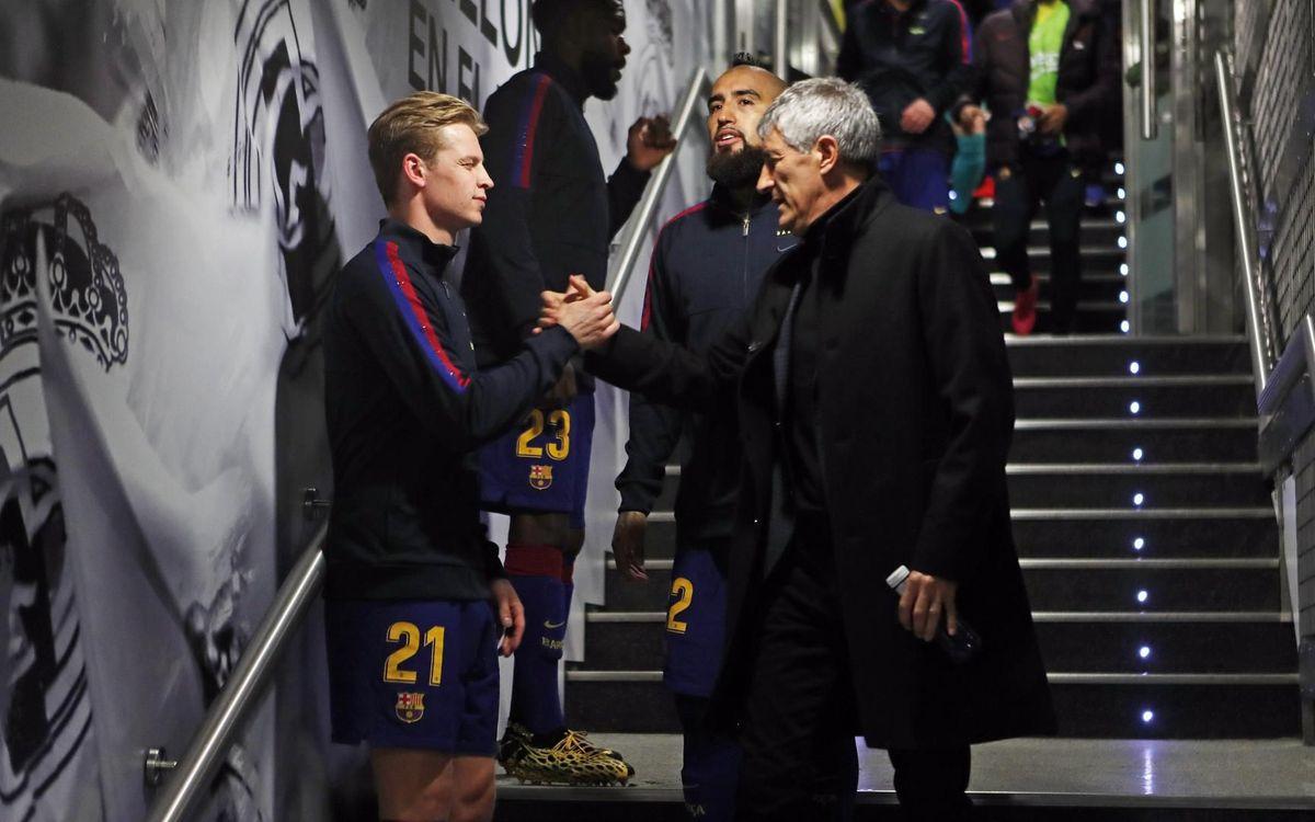 صور مباراة : ريال مدريد - برشلونة 2-0 ( 01-03-2020 )  Mini_2020-03-02-OTRO-MADRID-BARCELONA-10