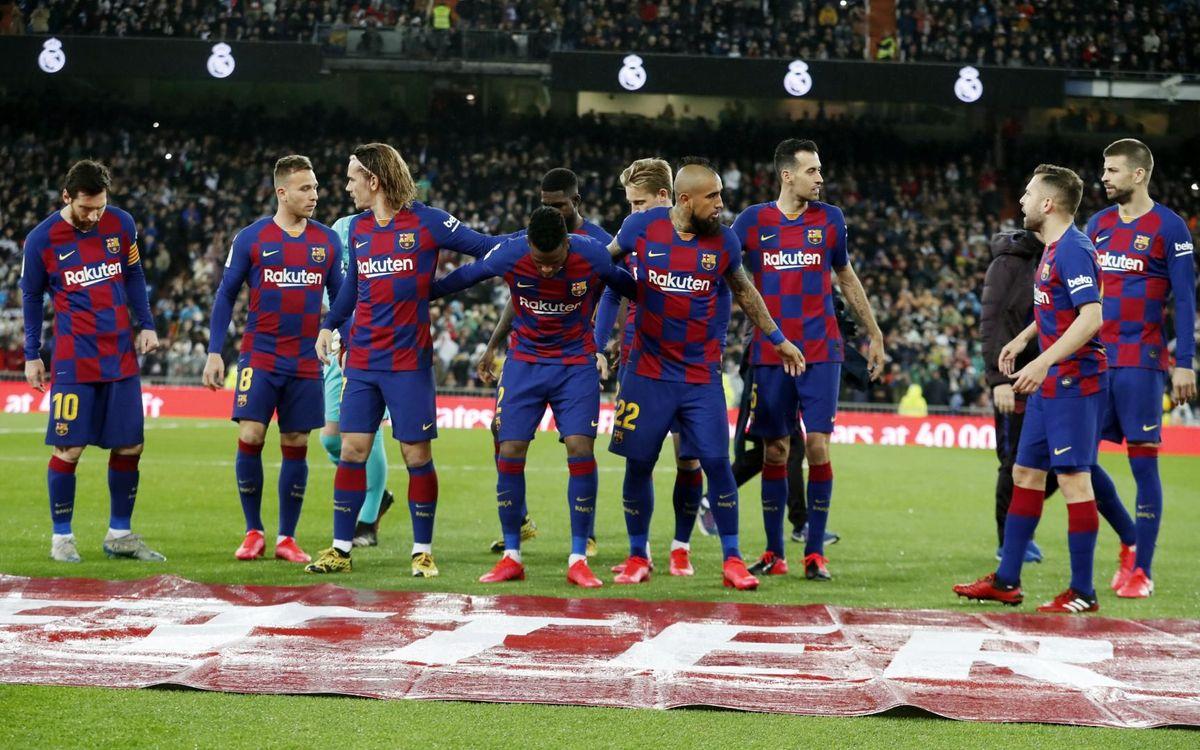 صور مباراة : ريال مدريد - برشلونة 2-0 ( 01-03-2020 )  Mini_2020-03-02-OTRO-MADRID-BARCELONA-14