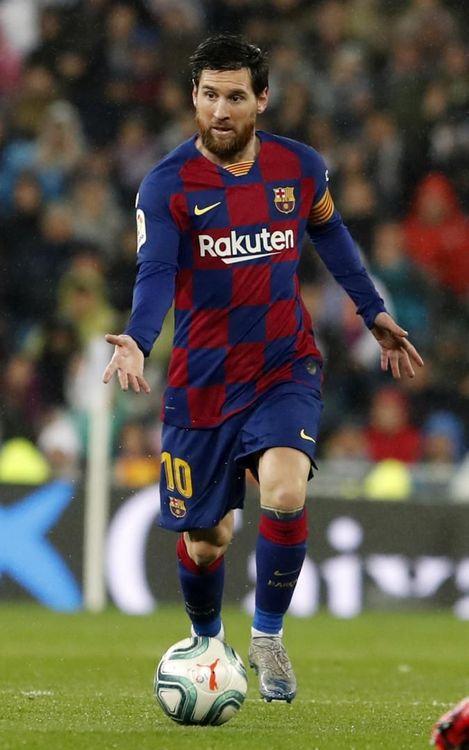 صور مباراة : ريال مدريد - برشلونة 2-0 ( 01-03-2020 )  Mini_2020-03-02-OTRO-MADRID-BARCELONA-16