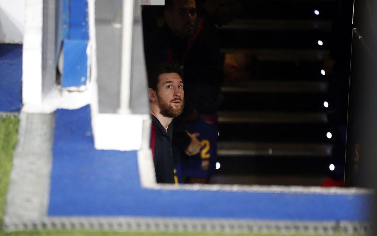 صور مباراة : ريال مدريد - برشلونة 2-0 ( 01-03-2020 )  Mini_2020-03-02-OTRO-MADRID-BARCELONA-12