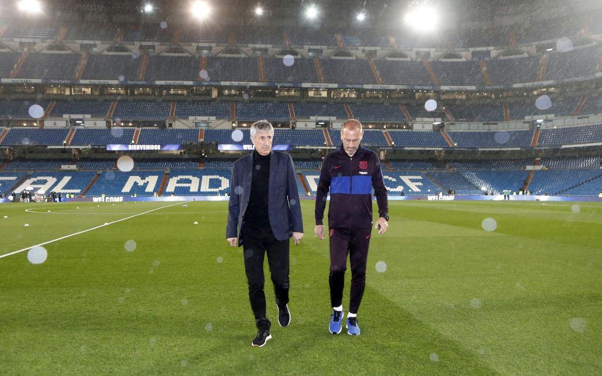 صور مباراة : ريال مدريد - برشلونة 2-0 ( 01-03-2020 )  Mini_2020-03-02-OTRO-MADRID-BARCELONA-05
