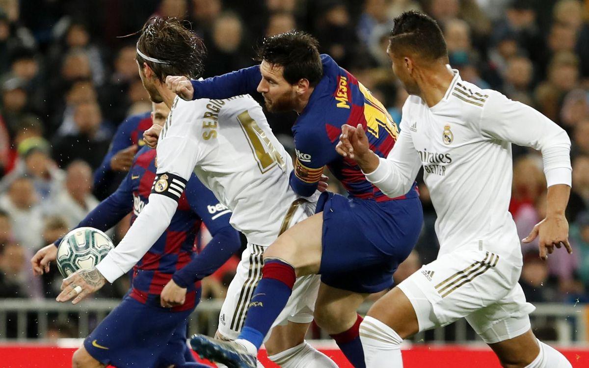 صور مباراة : ريال مدريد - برشلونة 2-0 ( 01-03-2020 )  Mini_2020-03-02-OTRO-MADRID-BARCELONA-18