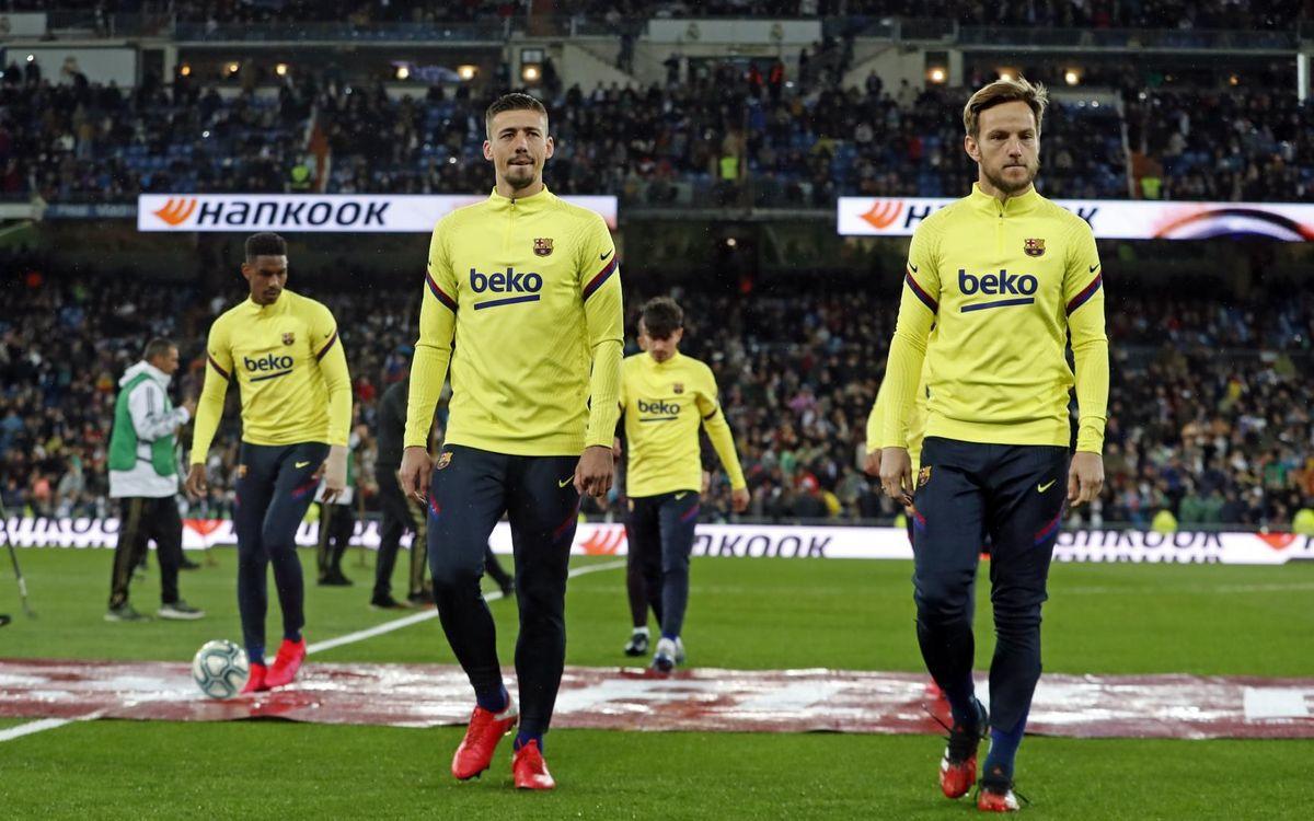 صور مباراة : ريال مدريد - برشلونة 2-0 ( 01-03-2020 )  Mini_2020-03-02-OTRO-MADRID-BARCELONA-07