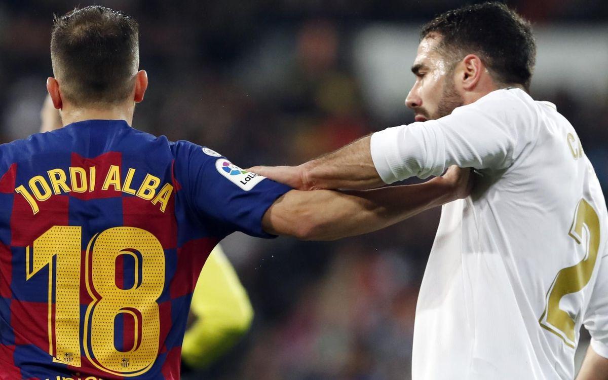 صور مباراة : ريال مدريد - برشلونة 2-0 ( 01-03-2020 )  Mini_2020-03-02-OTRO-MADRID-BARCELONA-15
