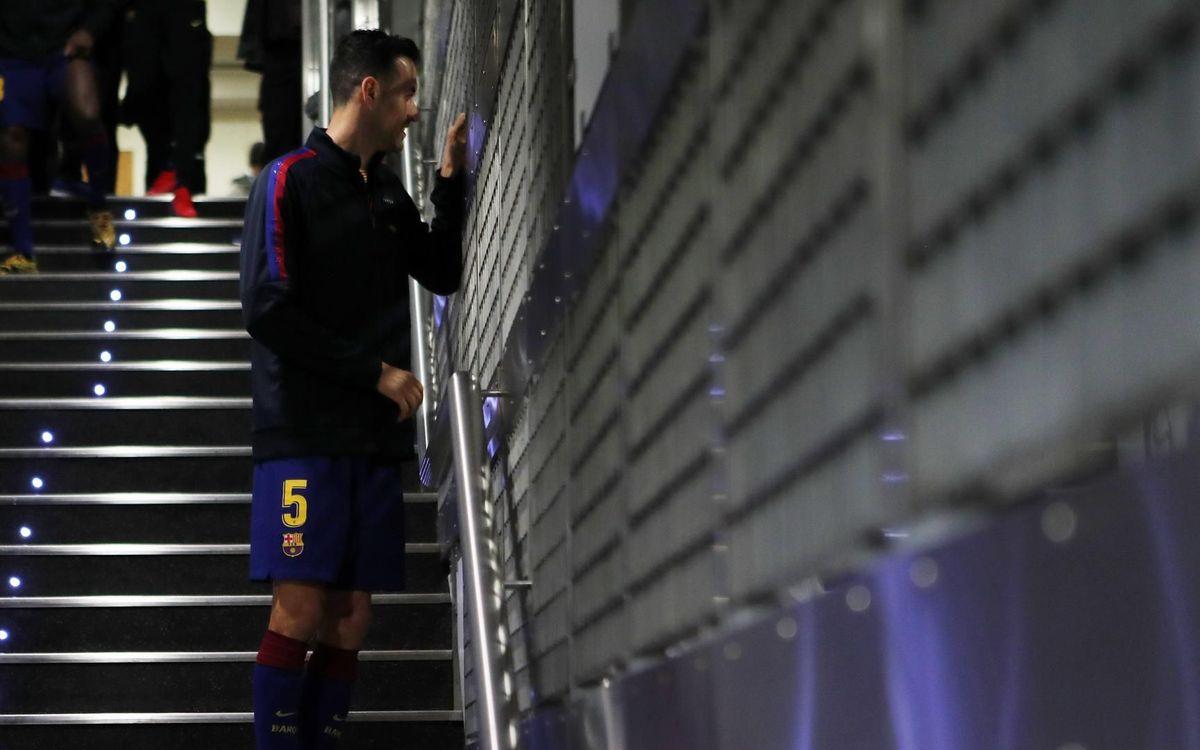 صور مباراة : ريال مدريد - برشلونة 2-0 ( 01-03-2020 )  Mini_2020-03-02-OTRO-MADRID-BARCELONA-09