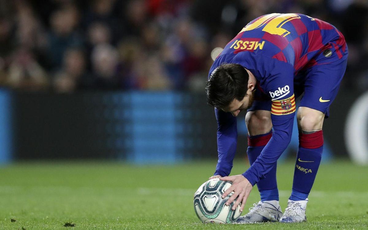 صور مباراة : برشلونة - ريال سوسيداد 1-0 ( 07-03-2020 )  Mini_2020-03-08-OTRO-BARCELONA-R.-SOCIEDAD-18