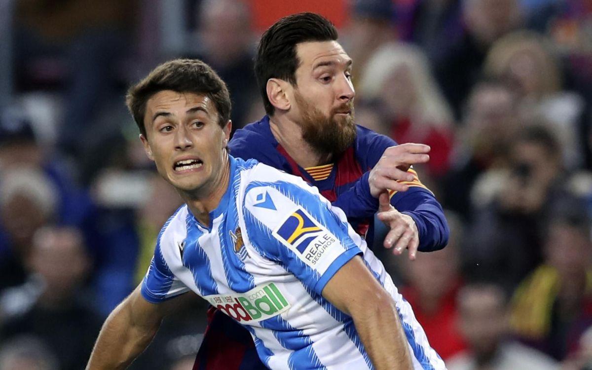 صور مباراة : برشلونة - ريال سوسيداد 1-0 ( 07-03-2020 )  Mini_2020-03-08-OTRO-BARCELONA-R.-SOCIEDAD-10
