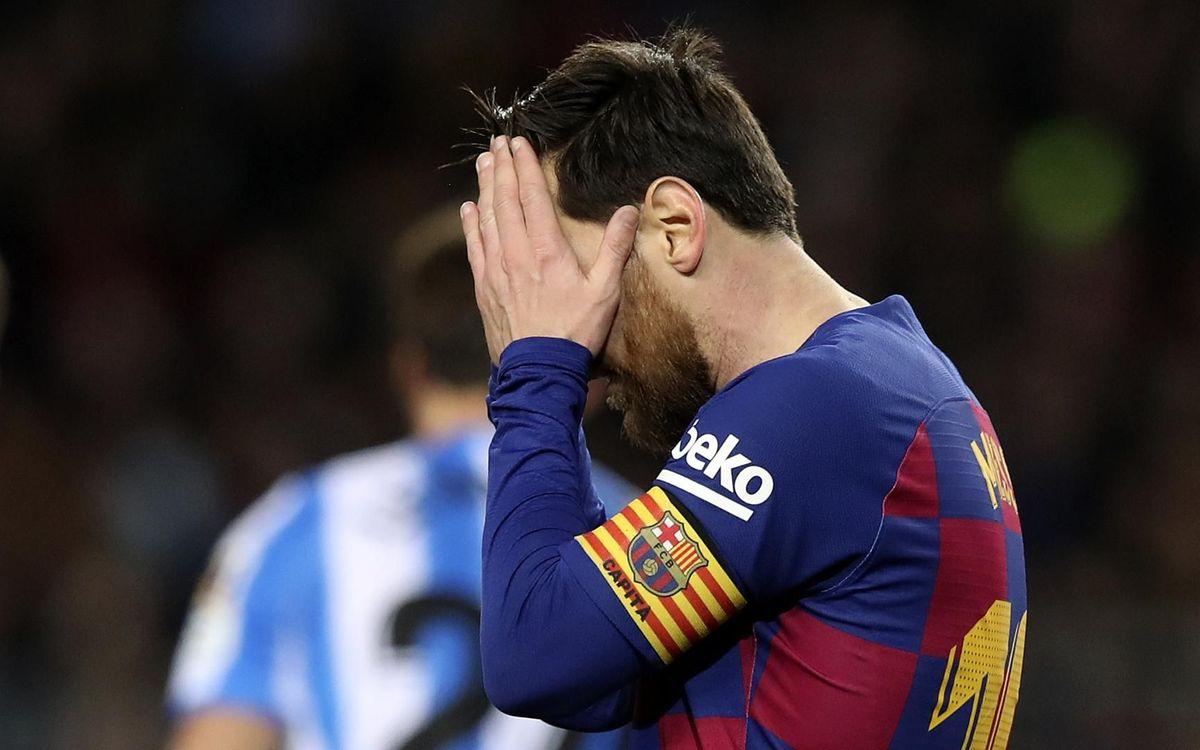 صور مباراة : برشلونة - ريال سوسيداد 1-0 ( 07-03-2020 )  Mini_2020-03-08-OTRO-BARCELONA-R.-SOCIEDAD-12