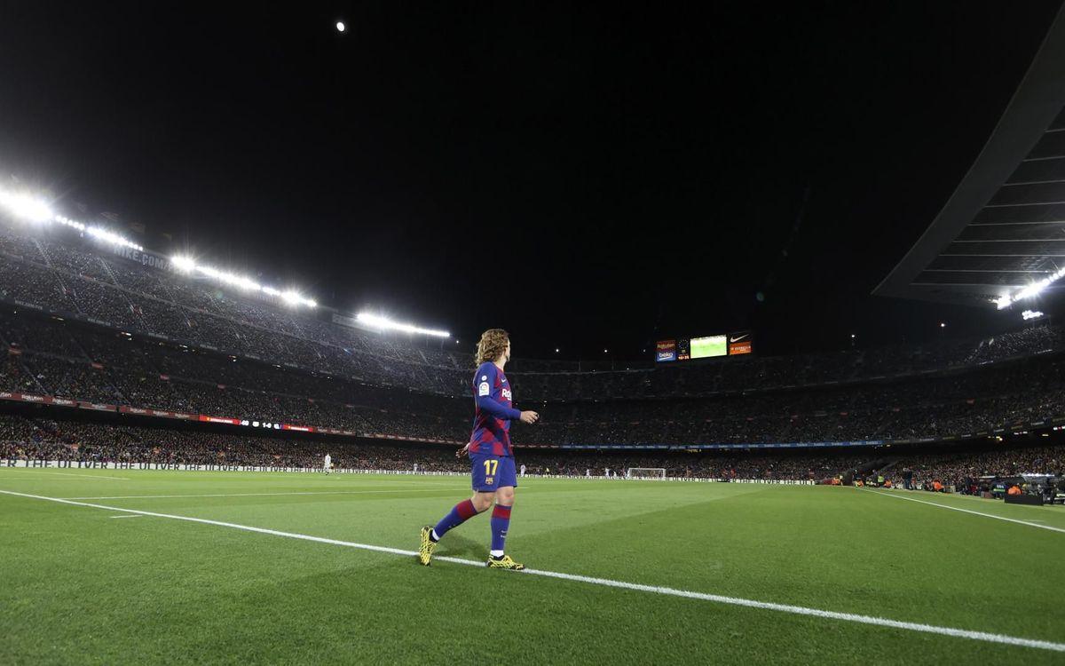 صور مباراة : برشلونة - ريال سوسيداد 1-0 ( 07-03-2020 )  Mini_2020-03-08-OTRO-BARCELONA-R.-SOCIEDAD-22