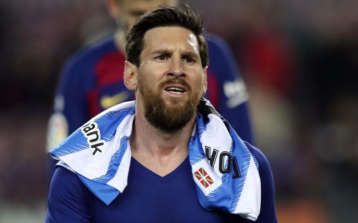 صور مباراة : برشلونة - ريال سوسيداد 1-0 ( 07-03-2020 )  Mini_2020-03-08-OTRO-BARCELONA-R.-SOCIEDAD-27