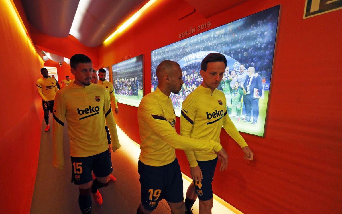 صور مباراة : برشلونة - ريال سوسيداد 1-0 ( 07-03-2020 )  Mini_2020-03-08-OTRO-BARCELONA-R.-SOCIEDAD-03