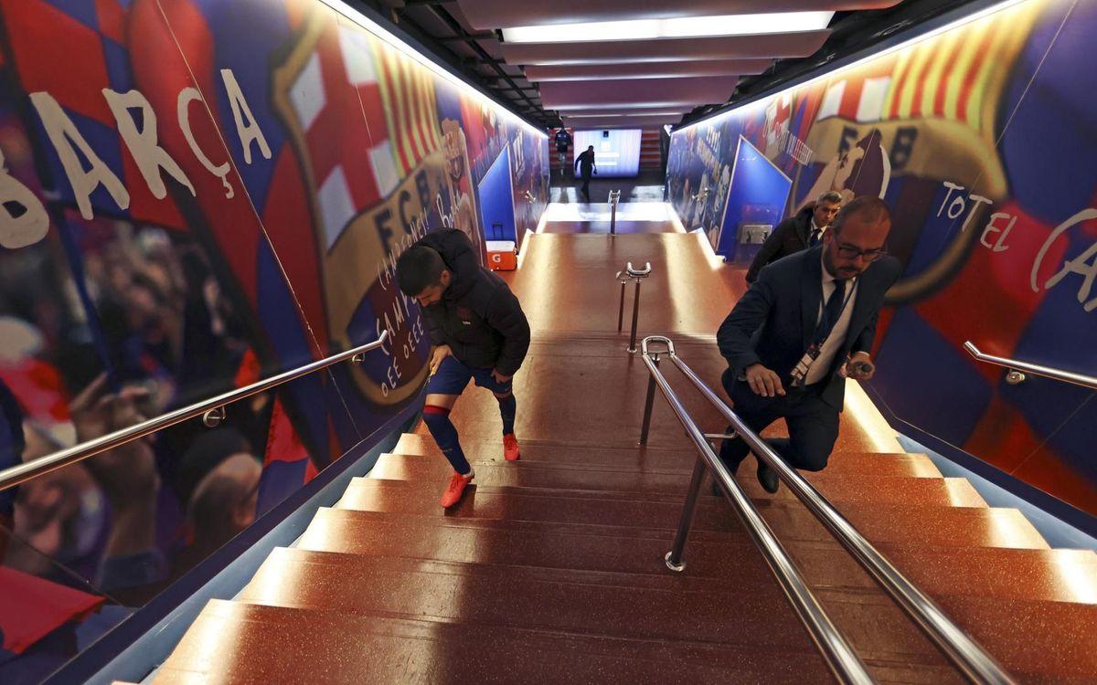 صور مباراة : برشلونة - ريال سوسيداد 1-0 ( 07-03-2020 )  Mini_2020-03-08-OTRO-BARCELONA-R.-SOCIEDAD-29
