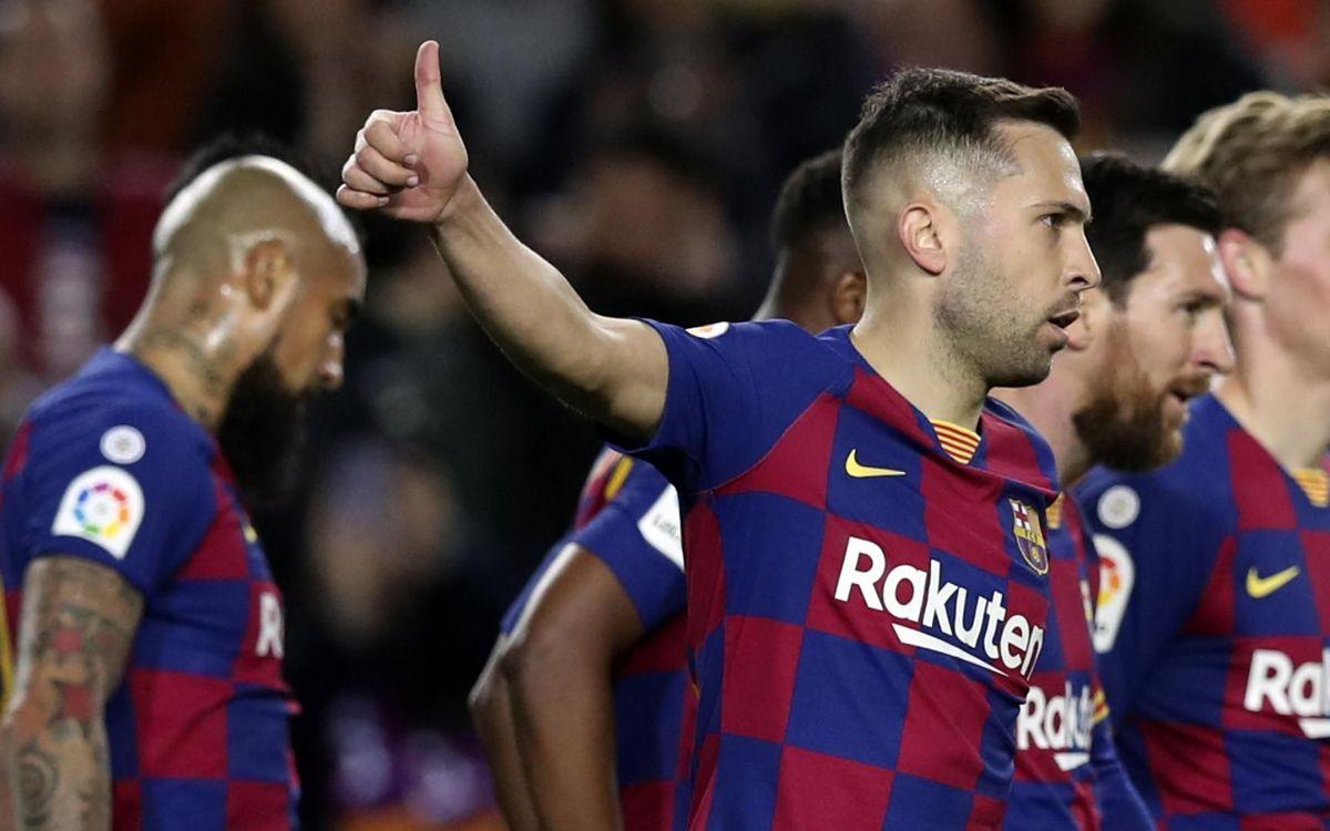 صور مباراة : برشلونة - ريال سوسيداد 1-0 ( 07-03-2020 )  Mini_2020-03-08-OTRO-BARCELONA-R.-SOCIEDAD-23