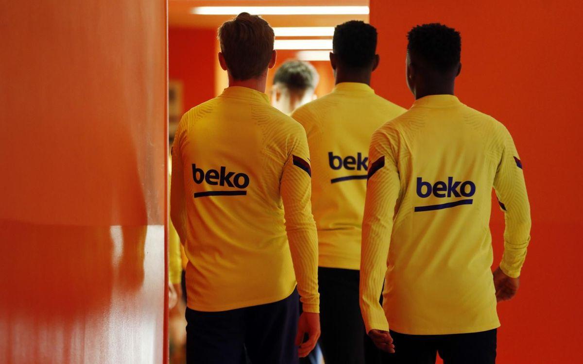 صور مباراة : برشلونة - ريال سوسيداد 1-0 ( 07-03-2020 )  Mini_2020-03-08-OTRO-BARCELONA-R.-SOCIEDAD-06