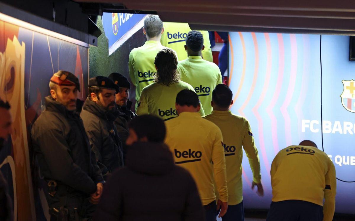 صور مباراة : برشلونة - ريال سوسيداد 1-0 ( 07-03-2020 )  Mini_2020-03-08-OTRO-BARCELONA-R.-SOCIEDAD-04