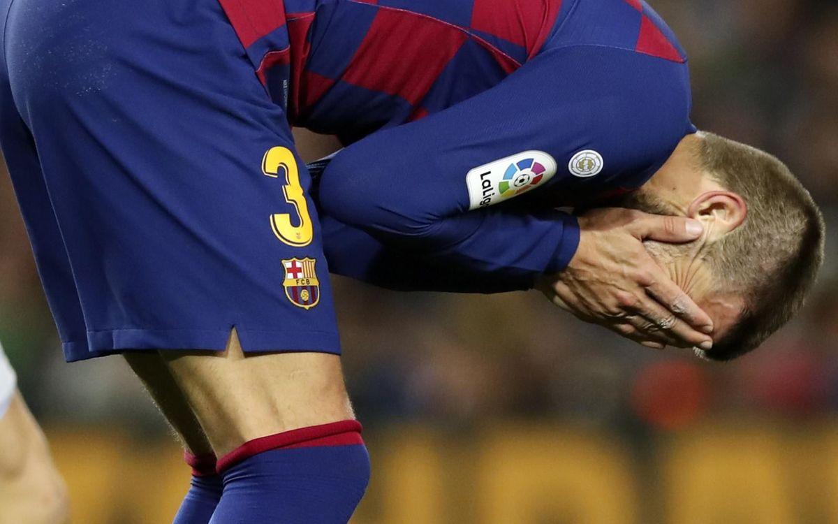 صور مباراة : برشلونة - ريال سوسيداد 1-0 ( 07-03-2020 )  Mini_2020-03-08-OTRO-BARCELONA-R.-SOCIEDAD-16