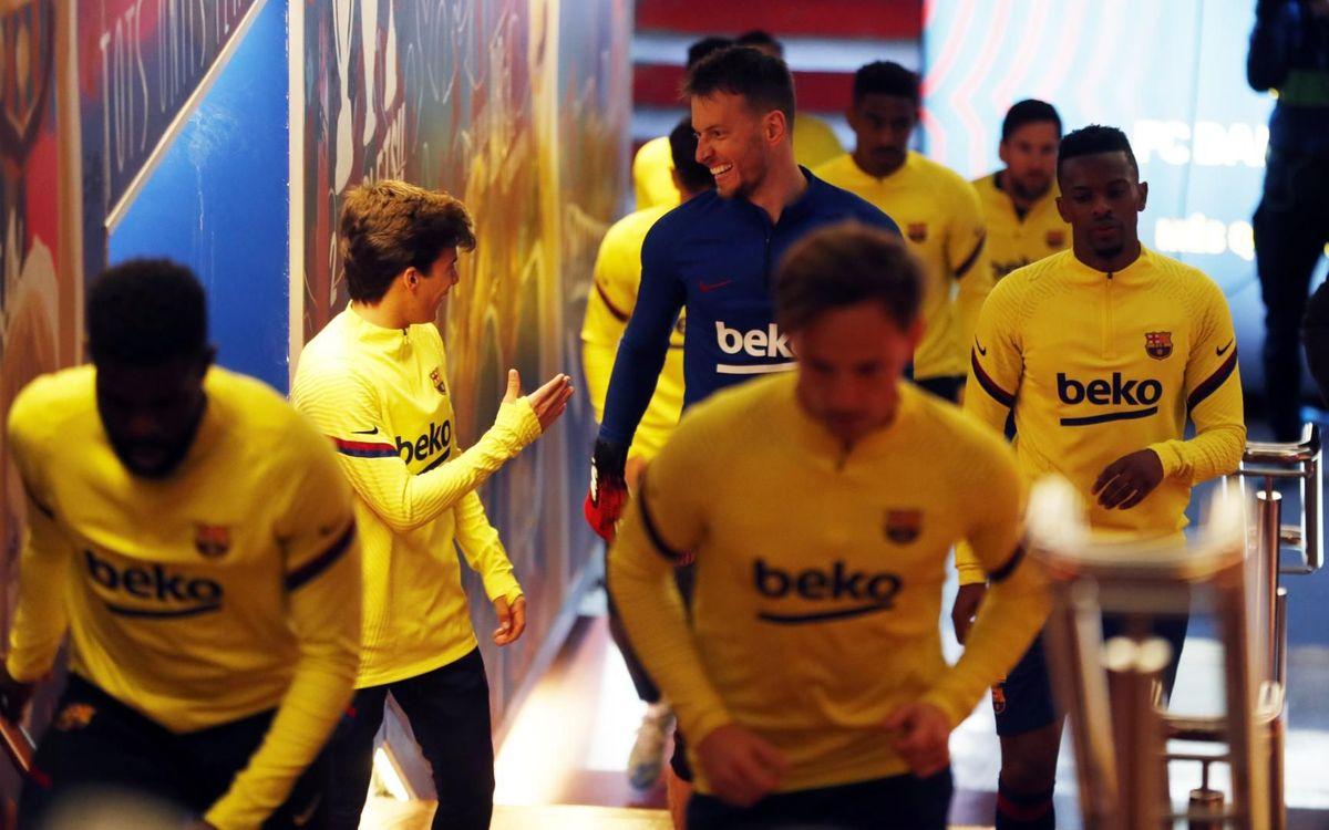 صور مباراة : برشلونة - ريال سوسيداد 1-0 ( 07-03-2020 )  Mini_2020-03-08-OTRO-BARCELONA-R.-SOCIEDAD-05