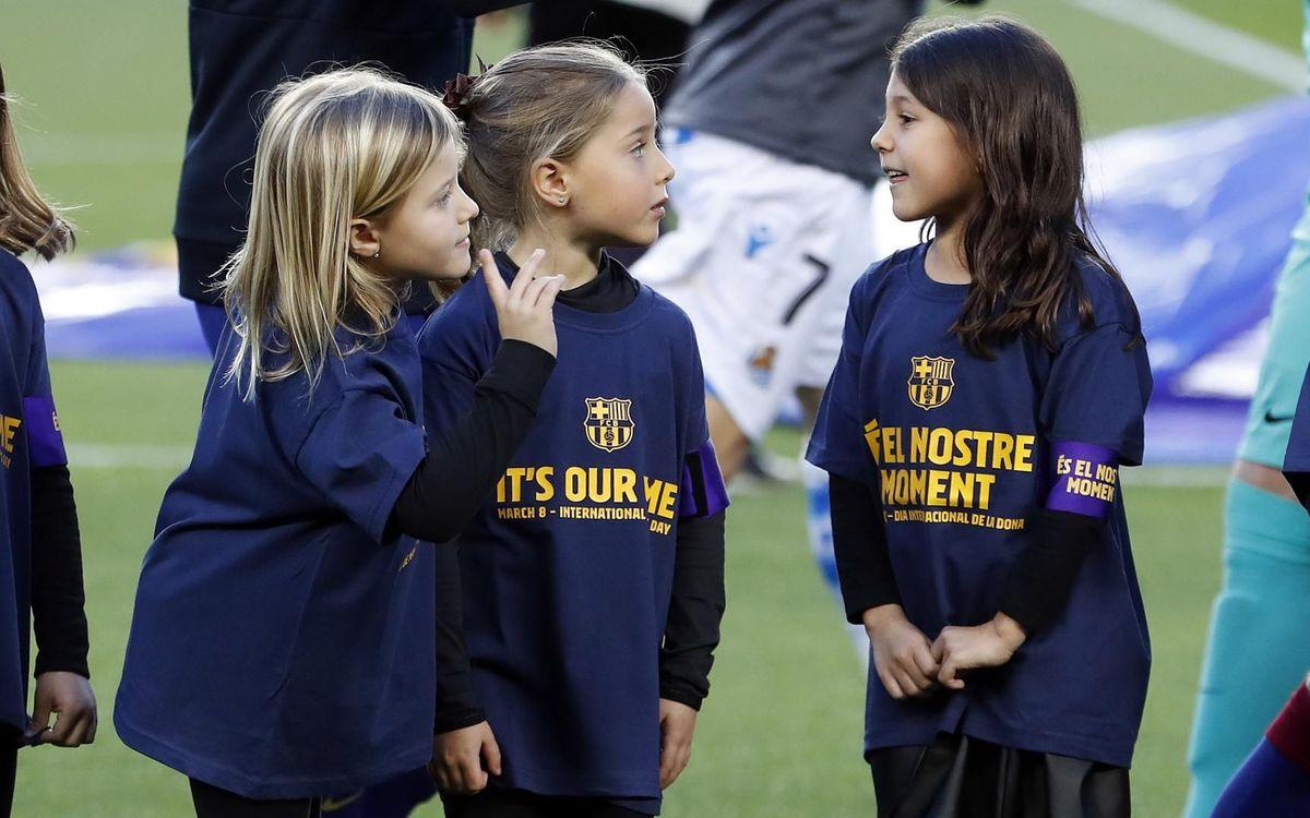 صور مباراة : برشلونة - ريال سوسيداد 1-0 ( 07-03-2020 )  Mini_2020-03-08-OTRO-BARCELONA-R.-SOCIEDAD-09
