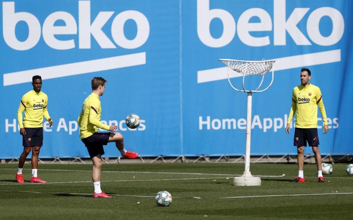تدريبات برشلونة 10-03-2020 Mini_2020-03-10-ENTRENO-29