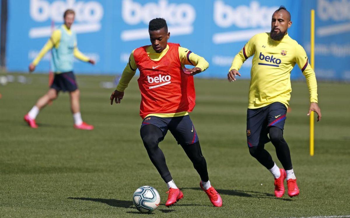 تدريبات برشلونة 10-03-2020 Mini_2020-03-10-ENTRENO-95