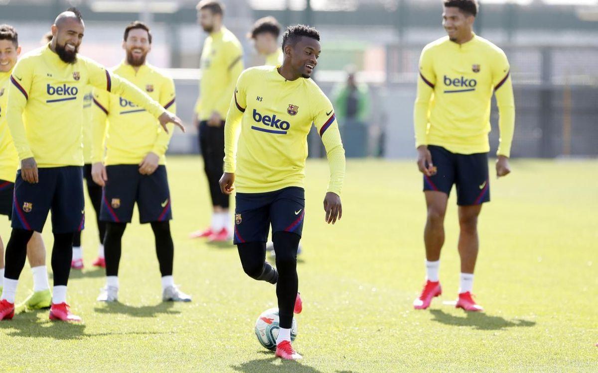 تدريبات برشلونة 10-03-2020 Mini_2020-03-10-ENTRENO-18