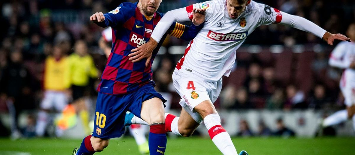 10 days to go: 10 things to know about LaLiga's return